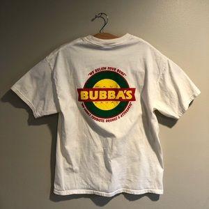 Vintage Relish Your Buns T Shirt